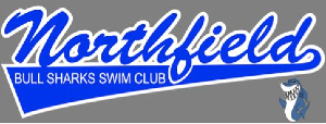 Northfield Swim Club