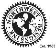 Northwest+Designs+Inc.