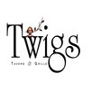 Twigs+Tavern+and+Grille