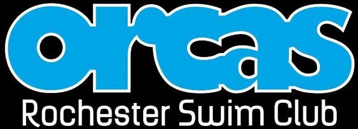 Swim Orcas Swim Lessons