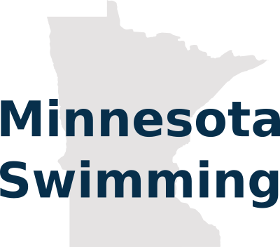 Minnesota Swimming