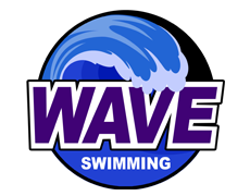 Wright County Wave Swim Club