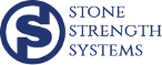 Stone+Strength+Systems