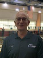 Steve Sokolow