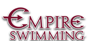Empire Swimming