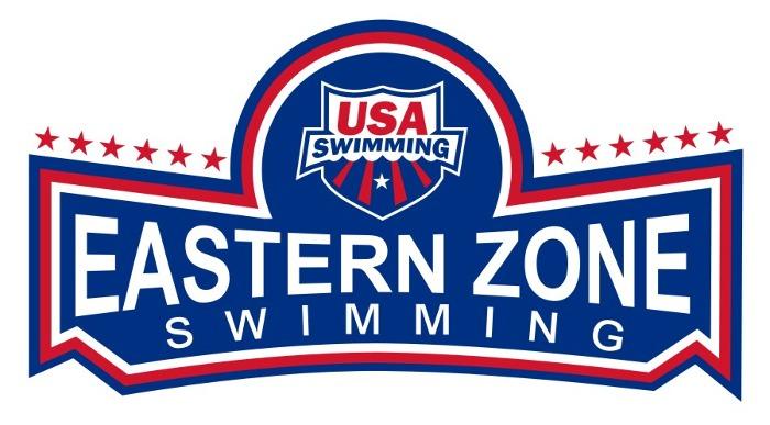 Metropolitan Swimming Home