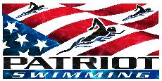 Patriot Swim Team