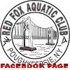 Red+Fox+Aquatic+Club+Facebook+page