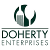 Doherty+Enterprises