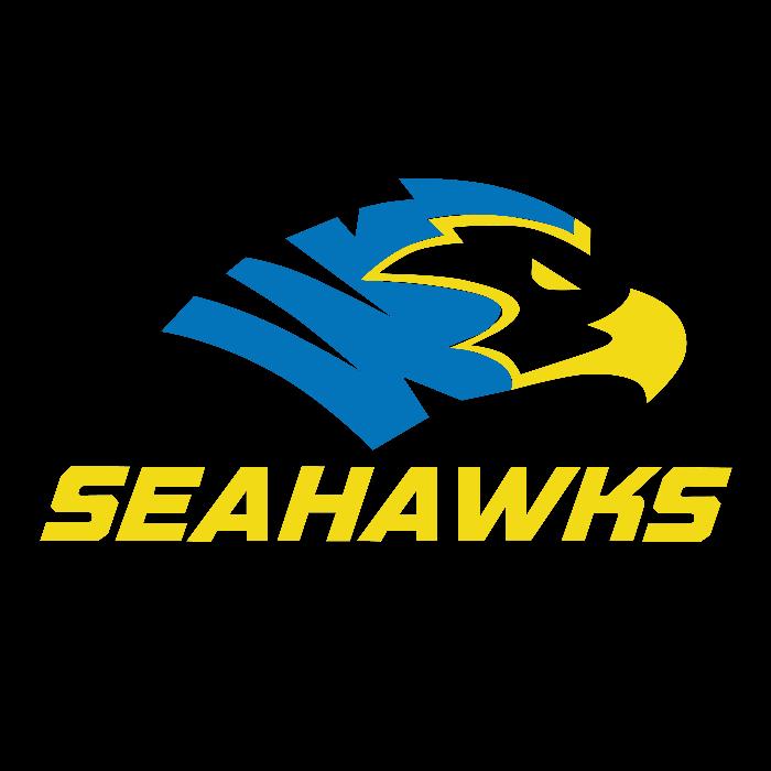Washingtonville Seahawks Swim Club
