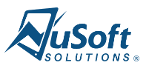 NuSoft+Solutions