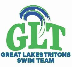Great Lakes Tritons