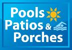 Pools%2C+Patios+%26+Porches
