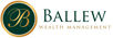 Ballew+Wealth+Management
