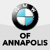 BMW+of+Annapolis