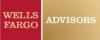 Wells+Fargo+Advisors