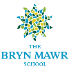 The+Bryn+Mawr+School