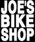 Joe%27s+Bike+Shop