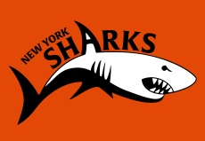 New York Sharks