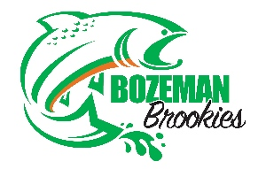 Bozeman Brookies