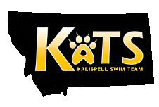 KATS - Kalispell Aquatic Team
