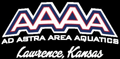ad astra area aquatics home