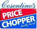 Cosentino%27s+Price+Chopper
