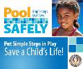 PoolSafely.Gov