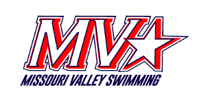 Missouri Valley Swimming LSC