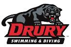Drury+Mens+Swimming