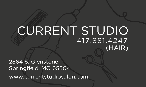 Current+Studio