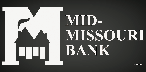 Mid+Missouri+Bank