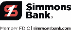 Simmons+Bank