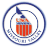 Missouri+Valley+Swimming