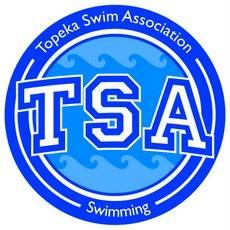 2012 tsa championship meet