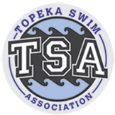 Topeka Swim Association
