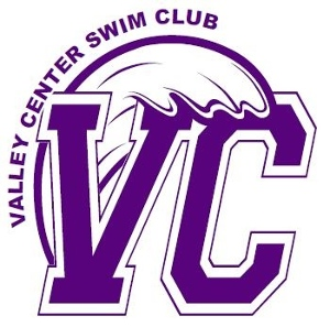Valley Center Swim Club
