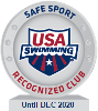 Safe+Sport+Recognized+Club