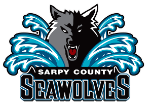 Sarpy County Swim Club