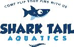 Shark+Tail+Aquatics