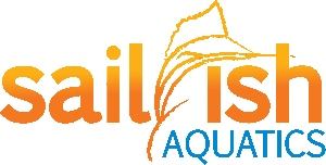 Sailfish Aquatics