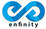 Enfinity Aquatic Club