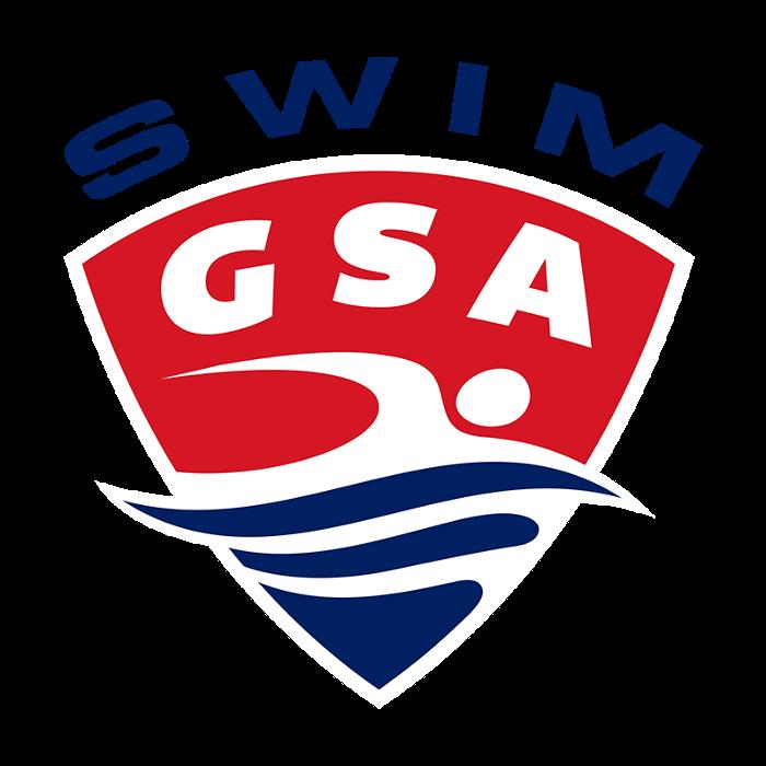 Gsa Calendar 2020 Swim GSA   Calendar