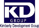 Kimberly+Development+Group