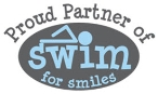 Swim+For+Smiles