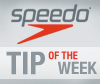 Speedo+Tip+of+the+week