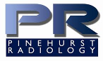 Pinehurst+Radiology