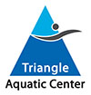 Triangle+Aquatic+Center