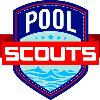 Pool+Scouts