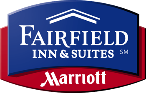 Fairfield+Inn